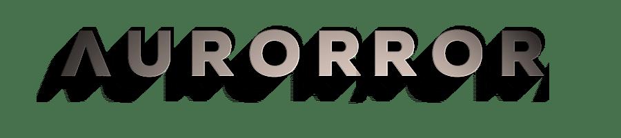 AURORROR | FluffyAudio