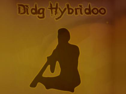 DidgHybridoo