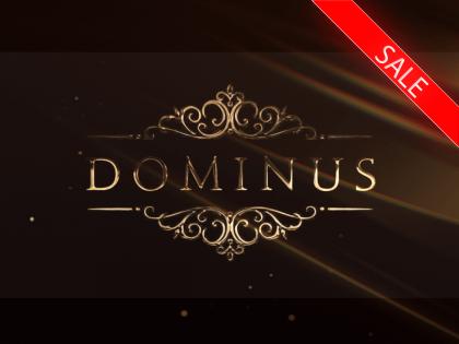 Dominus Choir