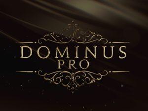 Dominus Choir Pro